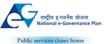Ministry of Electronics and Information Technology website